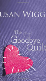 The Goodbye Quilt_cover