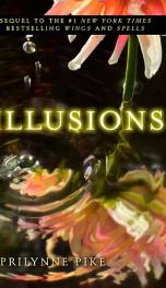 Illusions  _cover