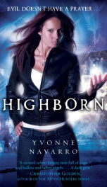 Highborn_cover