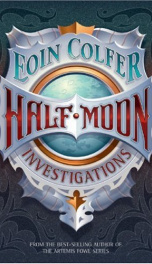 Half Moon Investigations_cover
