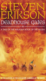 Deadhouse Gates _cover