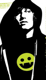 Twelfth Grade Kills   _cover