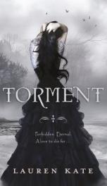 Torment   _cover