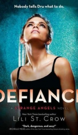 Defiance   _cover