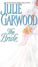 The Bride_cover