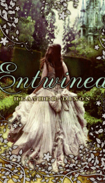 Entwined   _cover