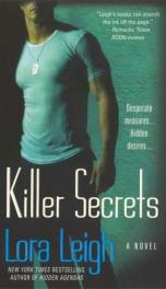 Killer Secrets_cover