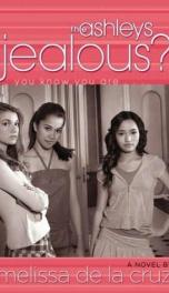 Jealous_cover
