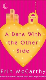 A Date With the Other Side_cover