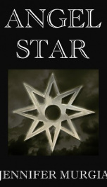 Angel Star    _cover