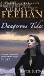 Dangerous Tides_cover