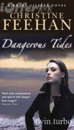 Dangerous Tides_cover