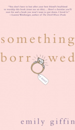 Something Borrowed_cover