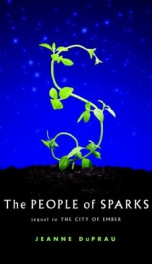 People of Sparks_cover