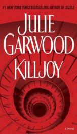 Killjoy_cover