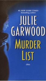 Murder List_cover