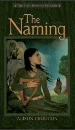 The Naming_cover