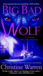 Big Bad Wolf_cover