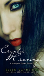 Cryptic Cravings   _cover