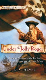 Under the Jolly Roger_cover