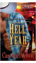 Hell, Yeah_cover