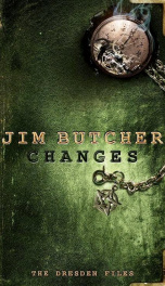 Changes  _cover