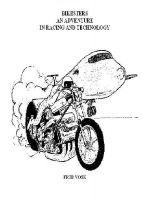 Bikesters_cover