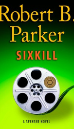 Sixkill _cover