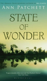 State of Wonder _cover