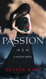 Passion _cover