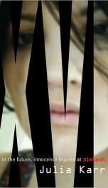 XVI_cover