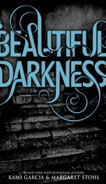 Beautiful Darkness _cover