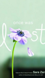Once Was Lost_cover