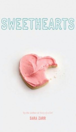 Sweethearts_cover