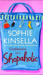 Confessions of a Shopaholic_cover