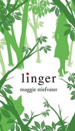 Linger_cover