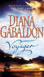 Voyager _cover