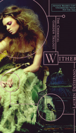 Wither_cover