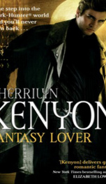 fantasy lover_cover