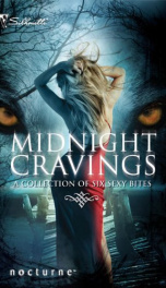 Midnight Cravings_cover
