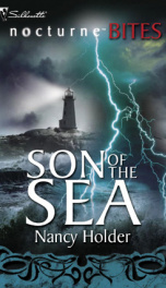 Son Of The Sea_cover