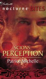 Perception_cover
