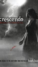 Crescendo_cover