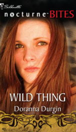 Wild Thing_cover