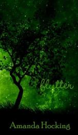 Flutter_cover