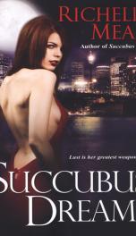 Succubus Blues_cover