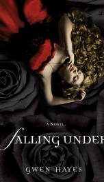 Falling under_cover
