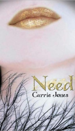 Need _cover