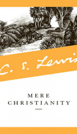 Mere Christianity_cover