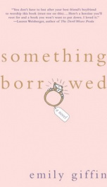 Sothing  Borrowed_cover